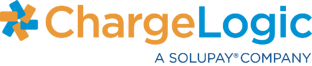 ChargeLogic-original-logo-new-tagline